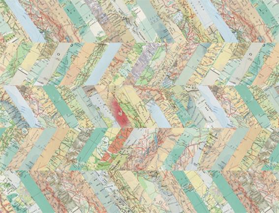 maps_2_2