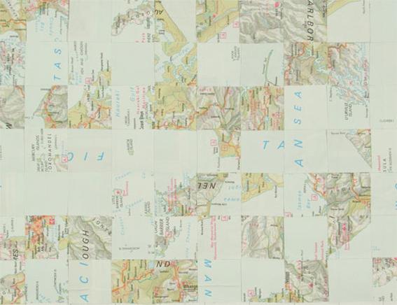 maps_4_4