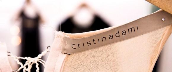 Cristina1